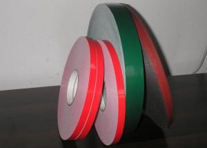 High Quality Single Sided EVA Foam Tape SSE-25M