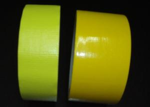 China Cloth Tape CG-27B