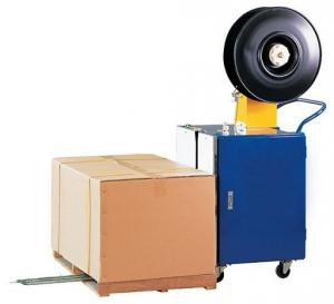 High Quality Auto Strapping Machine (Low Desk) KZB-602-2