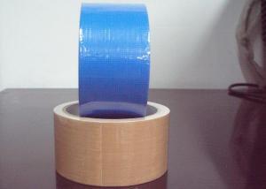 Cloth Carpet Tape CM-091