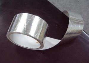 High Quality Aluminum Foil Tape T-W5001WL