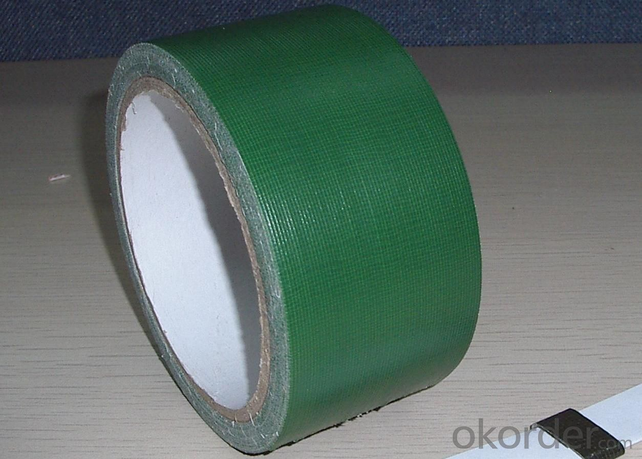 Cloth Tape CG-70 For Industry