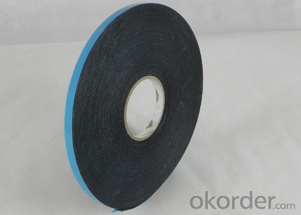 High Quality Single Sided EVA Foam Tape SSE-25M