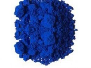 Ultramarine Blue Best Quality
