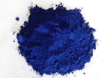 Ultramarine Blue 462