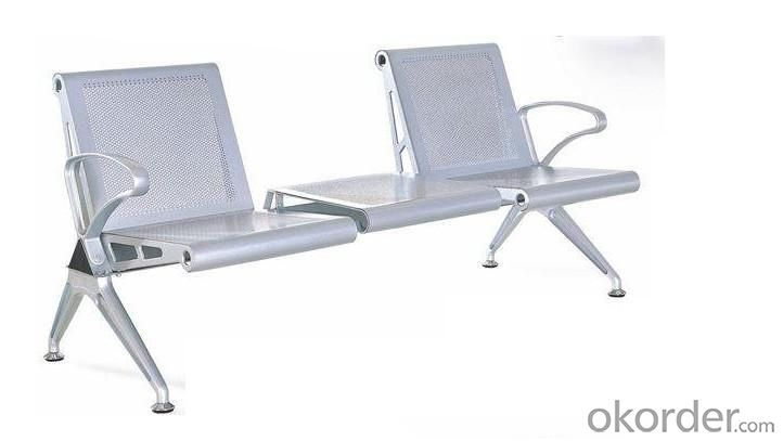 Waiting Chairs - PE282
