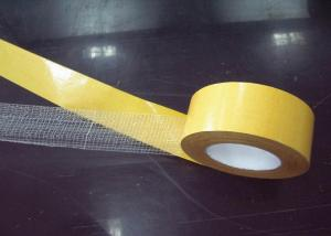 High Quality Double Sided Transfer Mesh Tape DSM-70