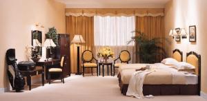 Hotel Bedroom Sets01