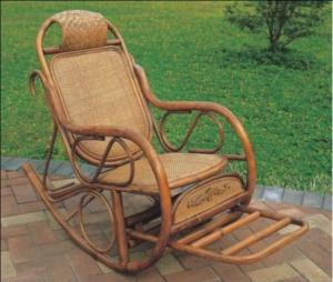Rocking Chair-12