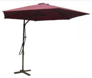 Garden/Outdoor Umbrella