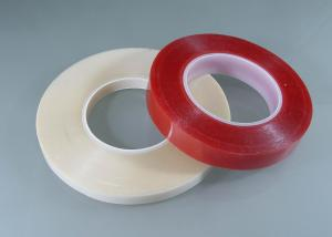 High Quality Double Sided PET Tape DSP-288GH