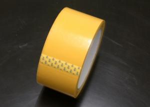 BOPP Packing Tape 43micron For Packing