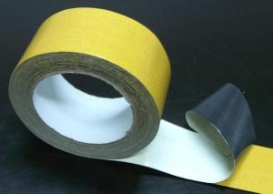China Double Sided Cloth Tape DSC-3402