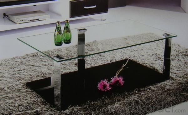 Reinforced Glass-3