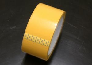 High Quality Packing Tape BOPP Tapes 35 - 50 micron
