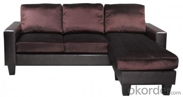 Chaise Lounge CL-002