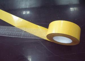 High Quality Double Sided Transfer Mesh Tape DSM-200YM