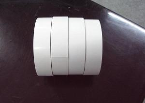 Double Sided Tissue Tape DSB-100H
