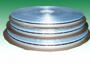 BOPP Bag Sealing Tape Used For Sealing In Various Industries