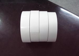 High Quality Double Sided Tissue Tape DSW-90H
