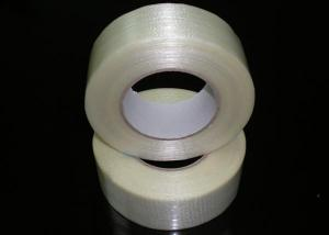 China Fiberglass Tape FGT-140.