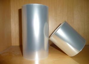High Quality Transparent Color PE Protective Film W30-30T