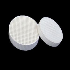 Ceramic Filter Plate 4