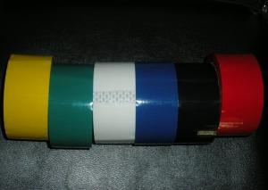 BOPP Packing Tape 65 For Packing
