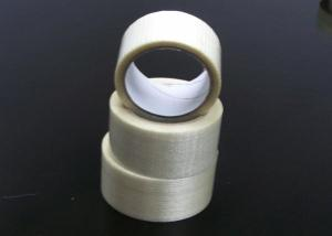 Best Sale Fiberglass Tape FGT-160