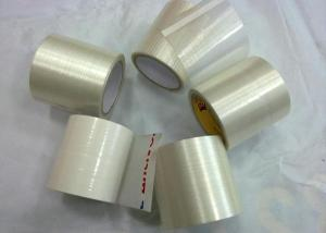 High Quality Fiberglass Tape FGT-200