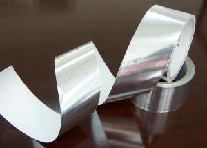 High Quality UL Aluminum Foil Tape T-H3001UL
