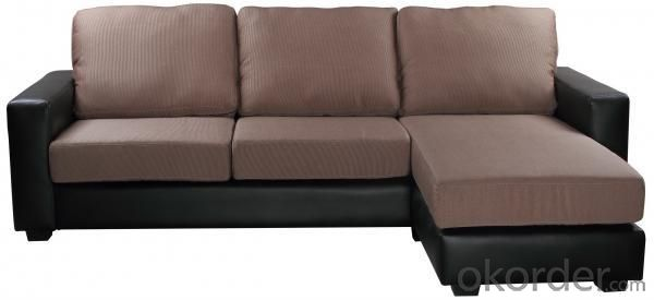 Chaise Lounge CL-005