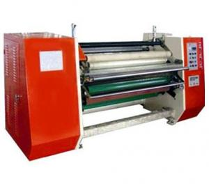 High Quality Surface Rewinding Machine SRW1500