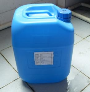 Phosphoric Acid Tech Grade