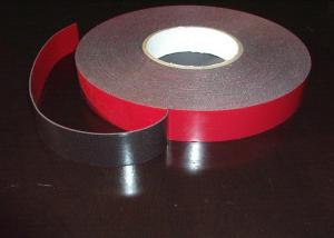High Quality Double Sided EVA Foam Tape DSE-08YM