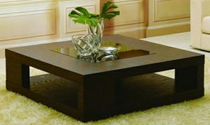 New Design Coffee Table CT-002