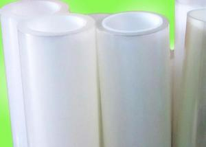 Transparent Color PE Protective Film S80-30T