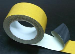 High Quality Double Sided Cloth Tape DSC-3401