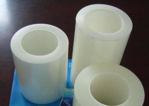 Transparent PE Protective Film W60-35T