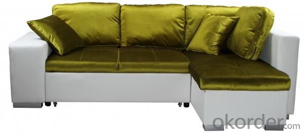 Chaise Lounge CL-004