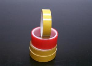 Double Sided PET Tape DSP-175GH For Industry