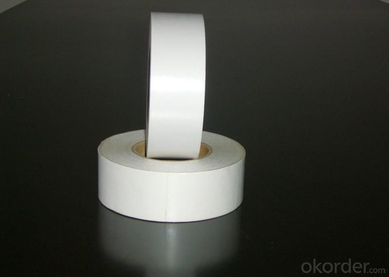 Double Sided Tissue Tape DSB-120GH