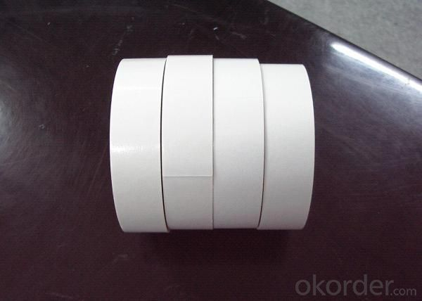 Double Sided Tissue Tape DSW-90HL