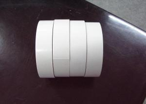 Double Sided Tissue Tape V-13C