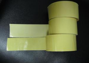 Double Sided OPP Tape DSOW-100H For Inudstry