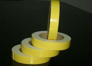 High Quality Double Sided EVA Foam Tape DSE-20YM