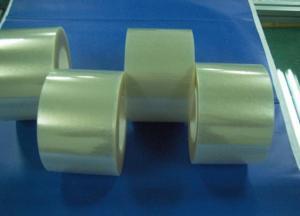 High Quality Transparent Color PE Protective Film S60-50T