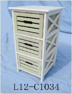 Living Room Cabinet L12-C1034