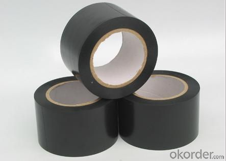 Pipe Wrapping Tape 8015 For Industry