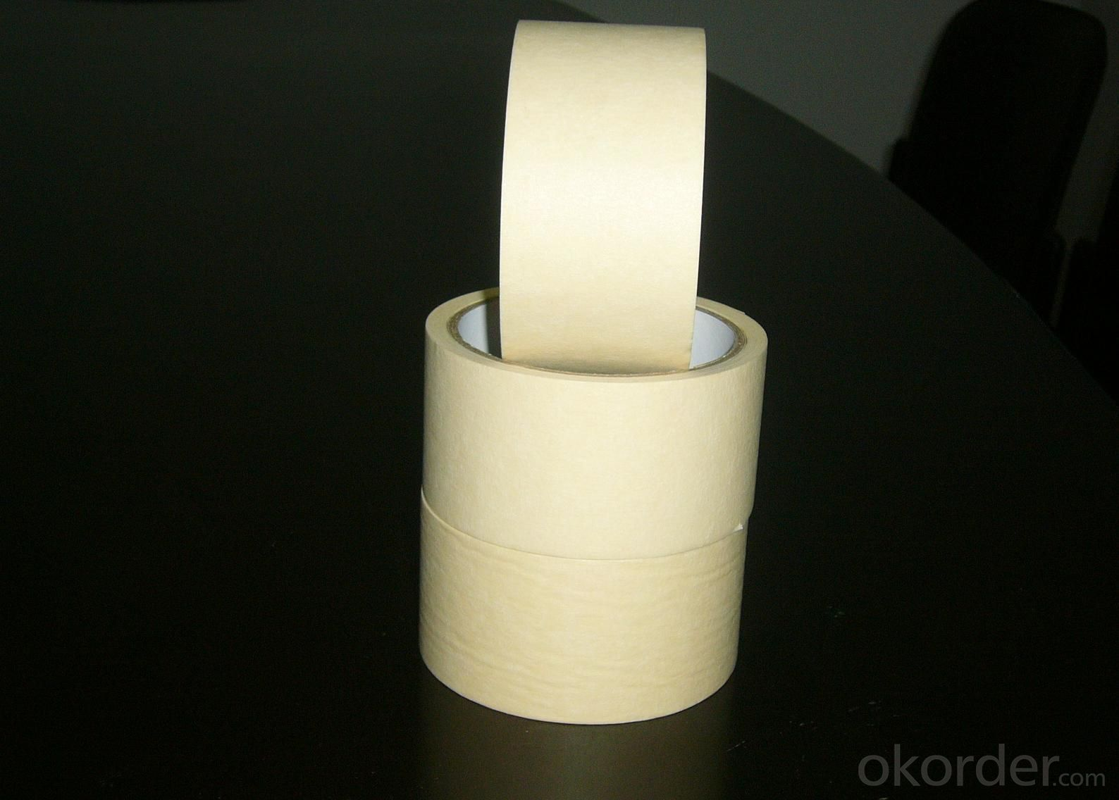 Masking Tape M-UV14A For Painting